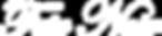 Logo Fete Noir