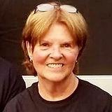 Eleanor Huber