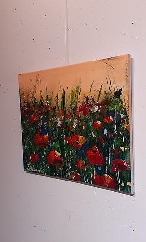 Poppies_00010 (5).jpg