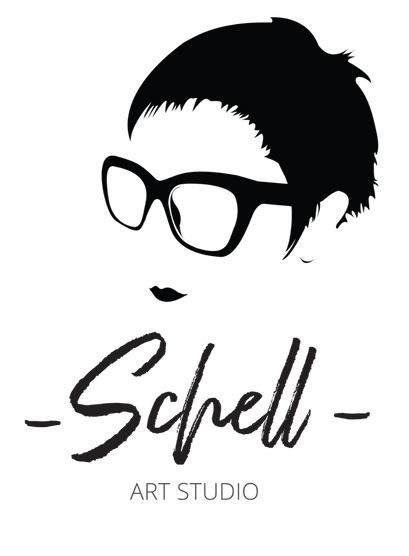 schell_edited.png