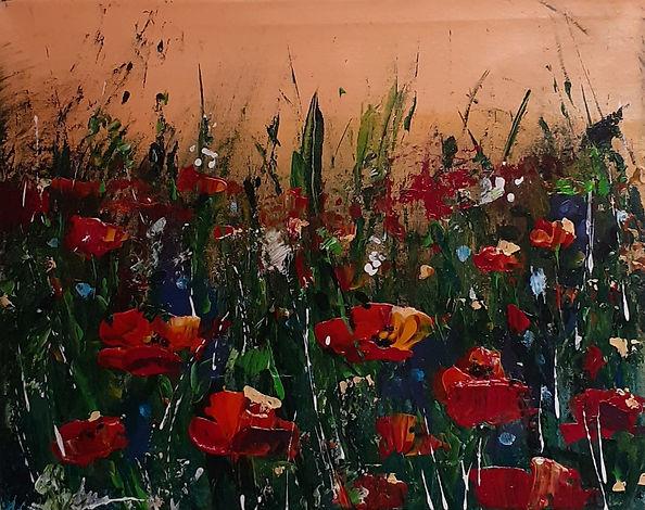 Poppies_00010 (1).jpg