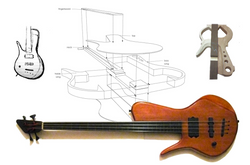 T+Bass+Page