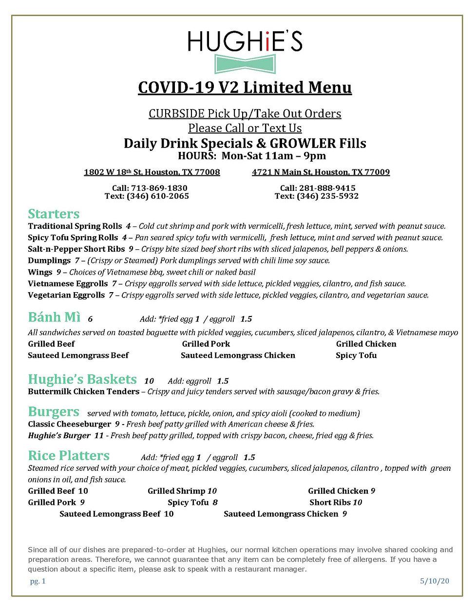 COVID MENU V2.2p1.jpg