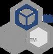 ejis matrics design mark - v4.0.png