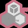 ejis evolv design mark-v4.0.png