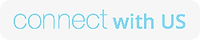 our story _ connect button_ 90% opacity-