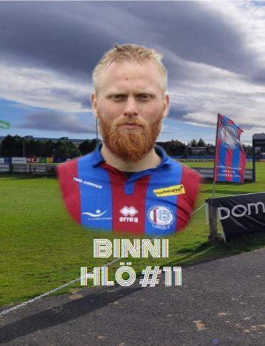Binni2021Profile.JPG