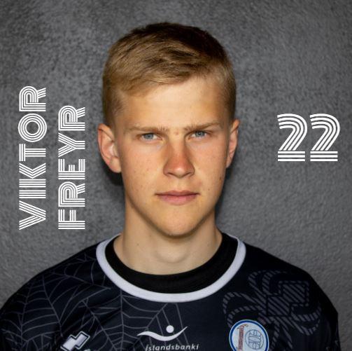 ViktorFreyr22.JPG