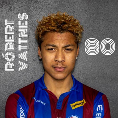 RobbertVattnes80.JPG