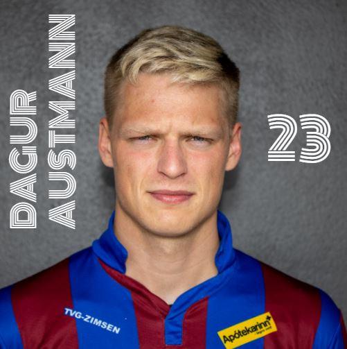 Dagur23.JPG
