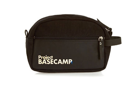 basecamp_03.jpg