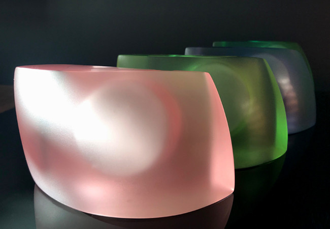 resin candle  variation 3.jpg