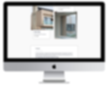 imac_the-seahouse_02.png