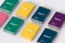 businesscard visuals_16.04.19_02.png