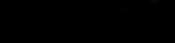 nspcc-online-press-logo_blk.png