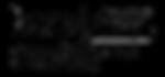 BACP Logo - 24978_amanda_blk.png