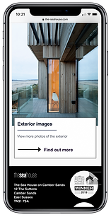 iphoneXwebsite_the-seahouse_05.png