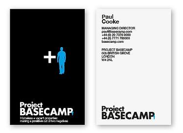 basecamp_06.jpg