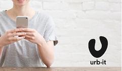 urb.it_01.jpg