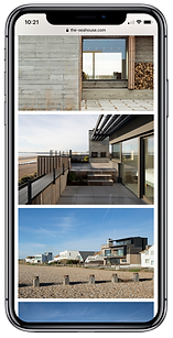 iphoneXwebsite_the-seahouse_06.png