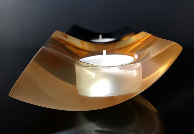 Amber resin candle 4.jpg