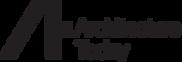 AT_Logo_Blk-1.png