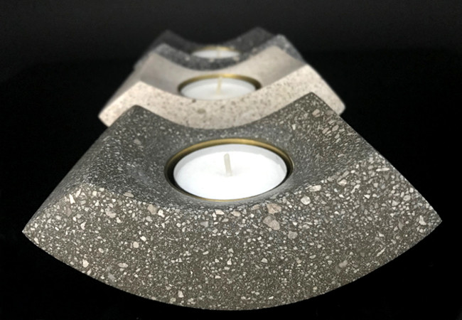Green concrete candle 3.jpg