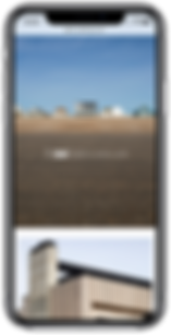 iphoneXwebsite_the-seahouse_01.png