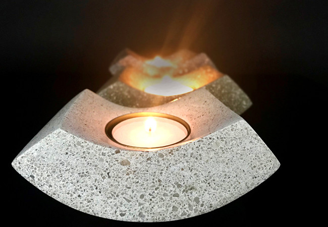 Raw concrete candle 3a.jpg