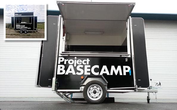 basecamp_05.jpg