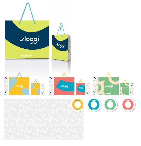Sloggi_for_SectionD_WEBSITE_05.png
