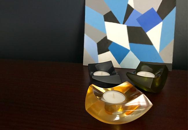 Amber resin candle 1.jpg