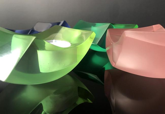 resin candle  variation 1.jpg