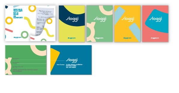 Sloggi_for_SectionD_WEBSITE_03.png