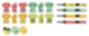 Sloggi_for_SectionD_WEBSITE_06.png