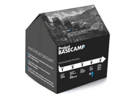 basecamp_04.jpg