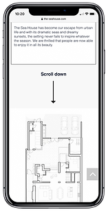 iphoneXwebsite_the-seahouse_04.png