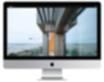 imac_the-seahouse_01.png