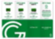 GG_concertina2.jpg