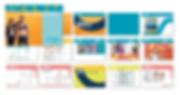Sloggi_for_SectionD_WEBSITE_02.png