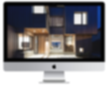 imac_the-seahouse_04.png