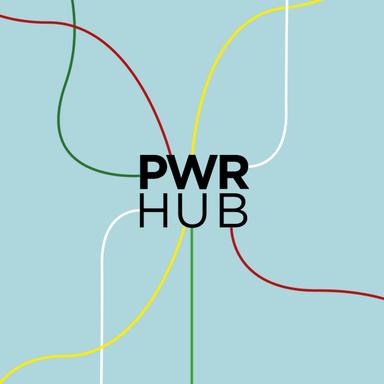 PWR HUB