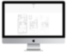 imac_the-seahouse_03.png
