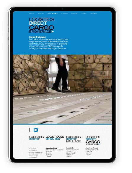LD_CARGO_ipad_website4.png