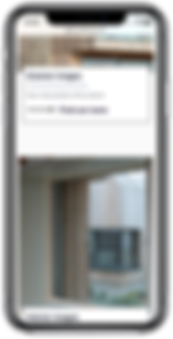 iphoneXwebsite_the-seahouse_02.png