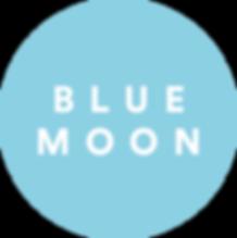 blue-moon_sig.png