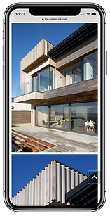 iphoneXwebsite_the-seahouse_07.png