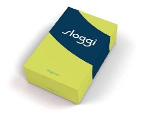 Sloggi_for_SectionD_WEBSITE_04.png