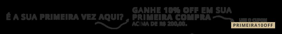 BANNER PRIMEIRA COMPRA CUPOM cópia.png