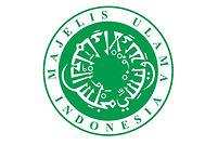 IUC logo.jpg